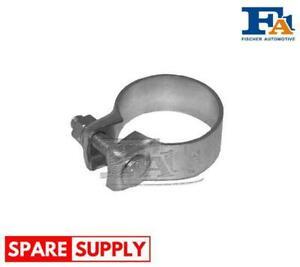 Conector-de-tubo-Sistema-De-Escape-Para-DACIA-FIAT-OPEL-FA1-951-944