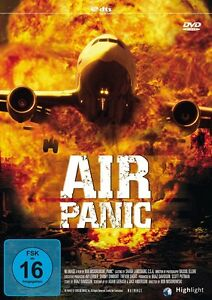 AIR-PANIC-DVD-NEU-RODNEY-ROWLAND-KRISTANNA-LOKEN