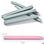 Nail-File-Cuticle-Remover-Trimmer-Buffer-Stone-Nail-Art-Manicure-Polished-Rod thumbnail 4