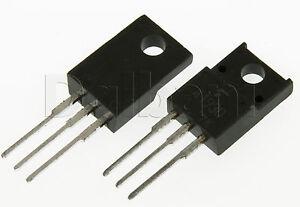 2SA1930-Original-New-Toshiba-Transistor