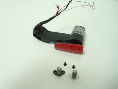 Brand New Red DJI Mavic Air Avant bras droit counter-clockwise Motor Antenne Drone part