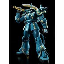 Premium Bandai MG 1//100 ZGMF-1001//K Yzak Joule/'s Slash ZAKU Phantom rare Japan