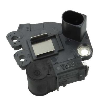 Regler für LICHTMASCHINE Valeo AUDI A2 1.2 1.4 TDI 120A SG12B015 A3 8L1 8Z0