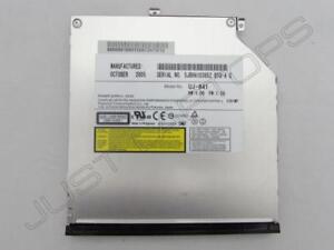 Toshiba Satellite L10 DVD-RAM Treiber