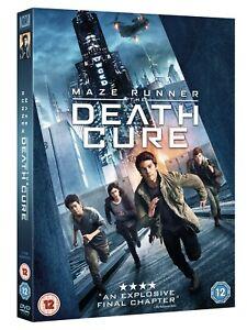 Maze-Runner-The-Death-Cure-DVD