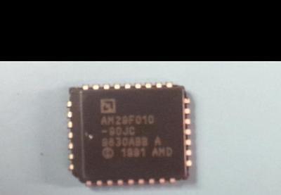 HYUNDAI HY29F080T-90 8 Megabit 5V Flash Memory IC  **NEW** 1MX8