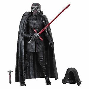 Star-Wars-The-Black-Series-Supreme-Leader-Kylo-Ren-Rise-of-Skywalker-6-034-Figure