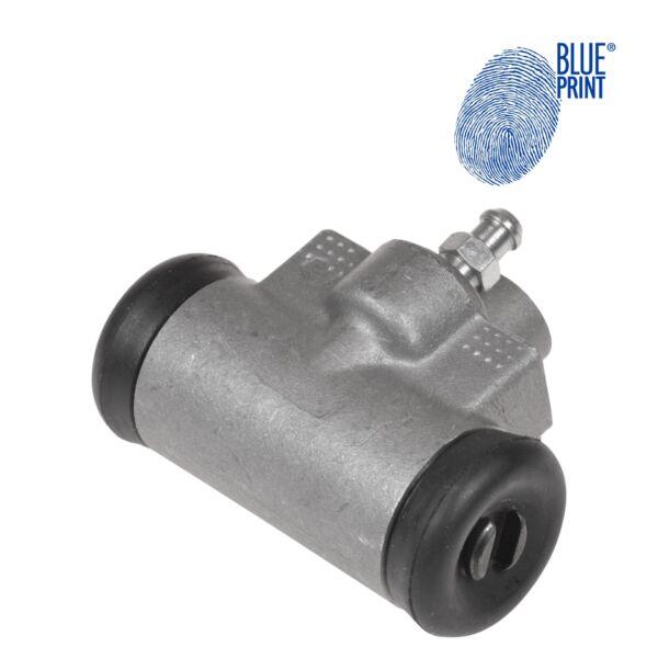 FTE R15040.3.1 Radbremszylinder