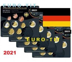 5  X   BU   ALLEMAGNE       A/D/F/G/J           2021     NOUVEAU     2021