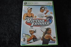 Virtua-Tennis-3-Xbox-360