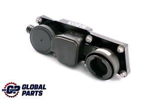 Mercedes-W203-W211-E220-E320-CDI-Oil-Separator-Breather-Valve-OM646-A6460101462