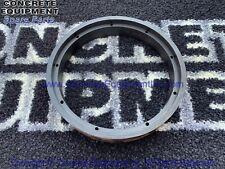 Putzmeister Concrete Pump Thrust Ring 230mm Seal 458878