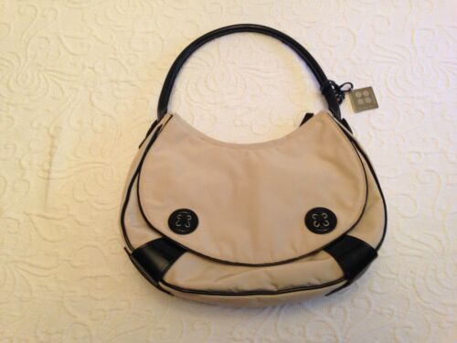 Bag Tanamp; Bcb Shoulder Black Girls CBrthoxsQd