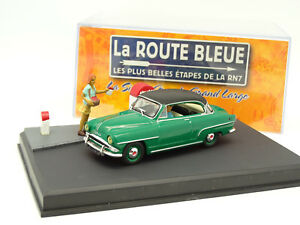 UH-Presse-Route-Bleue-1-43-Simca-Aronde-Grand-Large