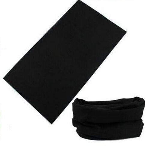 Cooling Neck Gaiter Face Cover Scarf Balaclava UV Protection Breathable Bandanas