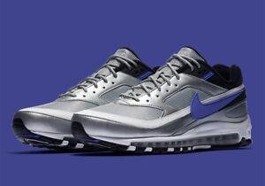 Nike Air Max 97 | Zapatos en Línea | Zapatillas de Hombres