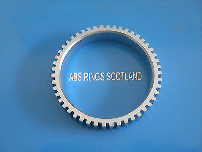 Front ABS Ring to Fit KIA VENGA