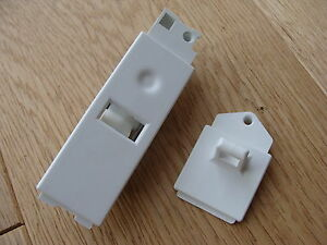 Genuine Creda Tumble Dryer Door Interlock Switch