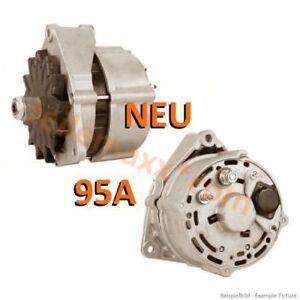 95A-Lichtmaschine-Deutz-Fahr-Atlas-Copco-Iveco-Kramer-AAK1811-IA1081-0120484001