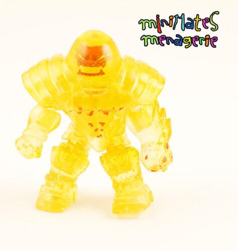 Marvel Minimates TRU Toys R Us Wave 10 AOA Age of Apocalypse Nemesis