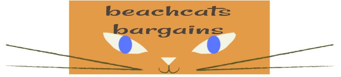beachcatsbargains