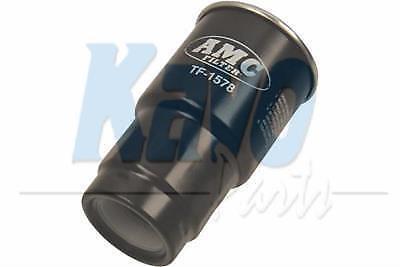 Amc filtre à carburant coupe toyota rav 4 ii iii 2001-2016 2.0 2.4 D-4D vvti 116HP 170HP