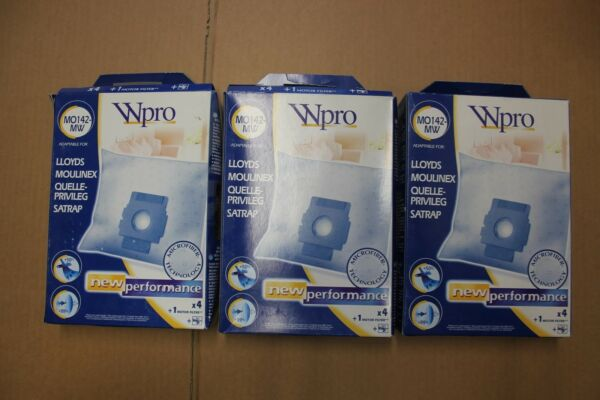 1 aktivkohlefilter kohle filter passend für beko dunsthaube cwb 6430