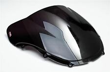 Dark Tint Double Bubble Screen Honda CBR 600 F4 99-00 by DBS