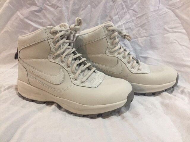 Mens Nike Manoadome? Boots (844358-004)  Cheap and fashionable