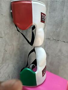 Top Boxing Abdominal Guard Groin protector Groin guard training comptetion fight
