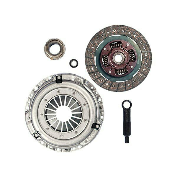 For Acura Integra 1992-1993 RhinoPac Premium Clutch Kit