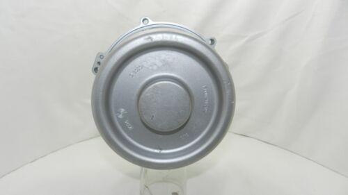 Generator LWassergekühlt 150A Mercedes E Klasse W210 E200 E220 E270 CDi TOP !!!