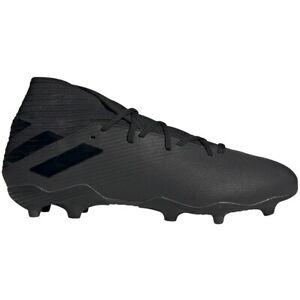 Details about Adidas Men's Nemeziz 19.3 FG Firm Ground Soccer Shoes Cleats Lionel Messi