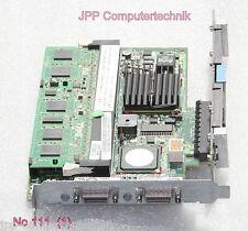 DELL PowerEdge 2950 Server Controller Adapter Karte