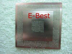 2pcs LNK 364DN LNK364 LNK364D LNK3G4DN LNK364ON LNK364DN SOP7 IC Chip
