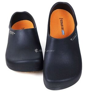 Best Chef Shoes Clogs Shoes Kitchen shoes Chef clogs Chef shoes ...