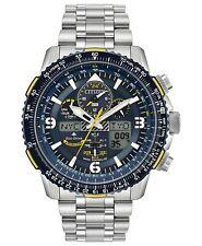 Citizen Men's  Promaster Skyhawk AT  JY8078-52L Watch