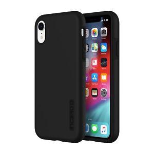 incipio dualpro case apple iphone xr schutzh lle ultra robust qi f hig edel ebay