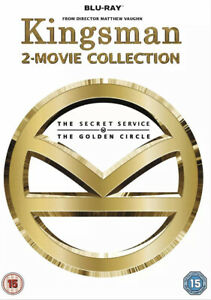 Kingsman-2-Movie-Collection-Blu-ray