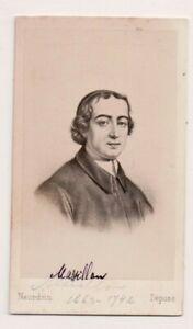 Vintage-CDV-Jean-Baptiste-Massillon-French-Bishop-of-Clermont-E-Neurdein-Photo