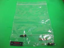 Thermo Scientific Pre Column Heater 2l 013mm Id For Tcc 3000 67220530 New