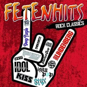FETENHITS-ROCK-CLASSICS-u-a-034-Udo-Lindenberg-034-034-Johnny-Cash-034-034-The-Queen-034-CD-NEU