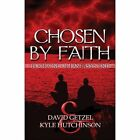 Chosen by Faith Book One of Fantasy's End Paperback – 22 Jan 2007