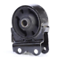 Engine Motor /& Trans Mount Set 4PCS for 02-05 Hyundai Sonata 2.7L for Auto Trans