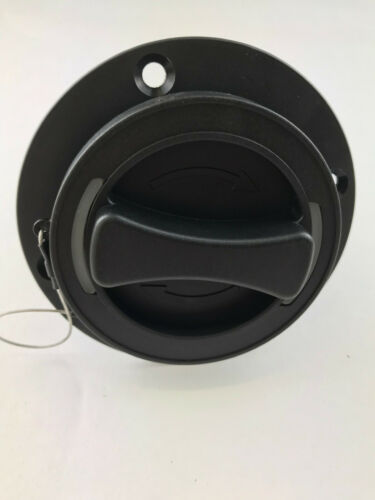 Elektrofahrzeug Kpplung Typ 2 Einbau Buchse 16A Typ 2 IEC 62196-2