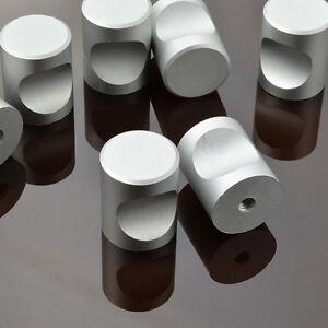 Das Bild Wird Geladen  Zylinder Moebelgriffe Tuerknopf Kuechengriffe Schubladengriffe Schrankgriffe  Kueche