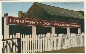 9-56-AK-A-STATION-IN-ANGLESEY-NORTH-WALES-LANGER-ORTSNAHMEN