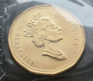 CANADA-LOONIE-2000W-PROOF-LIKE-SEALED-COIN