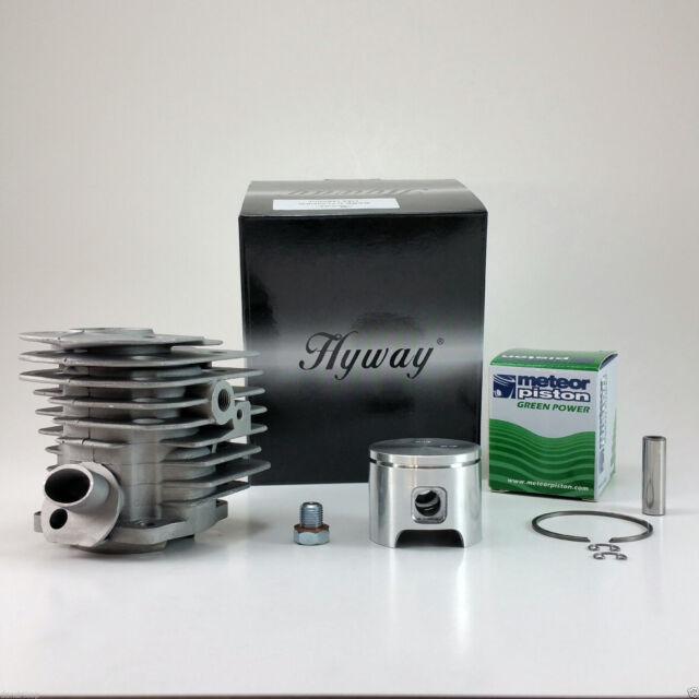 a89c9472a7e70 Cylinder Kit for HUSQVARNA 50