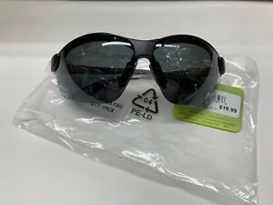 f4877d4a63039 Image is loading Solar-Comfort-Polarized-Wrap-Sunglasses-100-UV-Protection